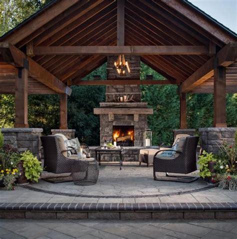 25 best ideas about pergola patio on pergola