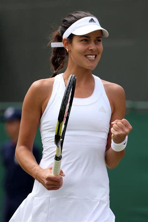 Home Australian Open Tennis Championships 2019 The Grand