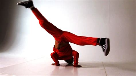 Break dance dancing hip hop rap street urban breakdance