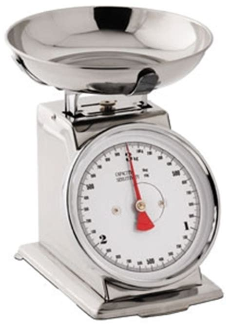 prix balance de cuisine balance de cuisine mécanique inox balance mécanique