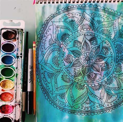 Hippie Art Tumblr