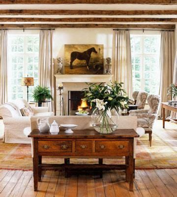 country style floor ls 45 lovely living rooms pine furniture furniture and