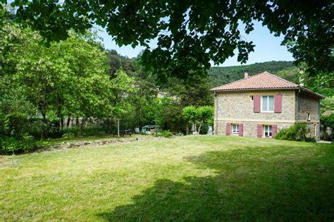 maison 224 vendre en languedoc roussillon gard les salles du gardon maison en 224 3