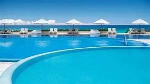 Live Aqua Cancun Quintana Roo Mexico