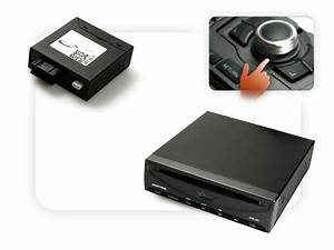 Dvd Player Mit Usb : dvd player usb multimedia adapter lwl mit steuerung ~ Jslefanu.com Haus und Dekorationen