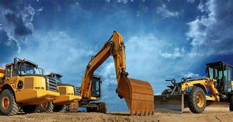 home services construction equipment rental services