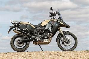 Bmw F800gs Adventure : bmw f800gs adventure germany 39 s middleweight adv ~ Kayakingforconservation.com Haus und Dekorationen