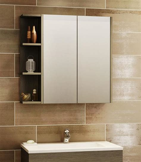 buy timberline  york shaving cabinet  accent bath