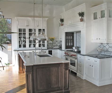 traditional white kitchen cabinets pictures modern traditional kitchen cabinets design ideas