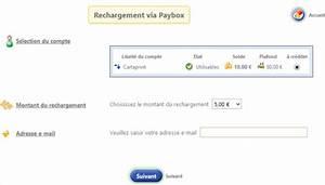 Faire Des Photocopies : tuto comment faire des photocopies et scan de documents quand on est tudiant l 39 ub ~ Maxctalentgroup.com Avis de Voitures