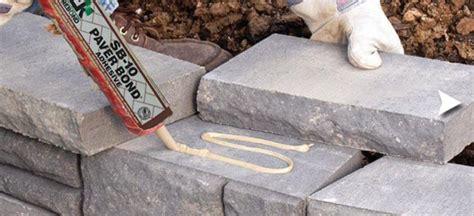 adhesives  reading rock