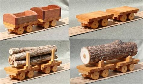 toy trains trains  wooden toy train  pinterest
