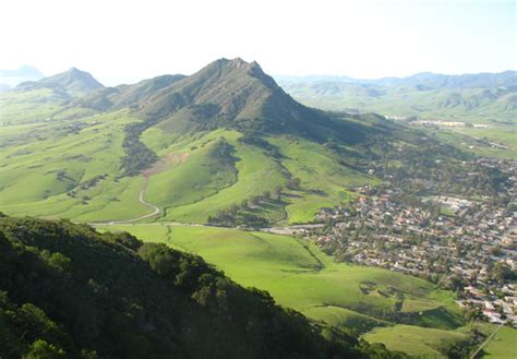 Five Awesome San Luis Obispo Hikes  Margarita Adventures. Canada College Nursing Creating Photo Website. Online Accounting Software Small Business. Volkswagen Dealers In Ny Dodge Rams For Sale. How Long Does Provigil Last Best New Car Buy. Unstructured Data Management. Crown Reduction Pruning Reliable Credit Score. Ford Explorer Interior Photos. Renewable Energy Colleges Nj Divorce Attorney