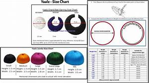 Yaalz Traditional Neckset With Matching Bangle  U0026 Jhumka