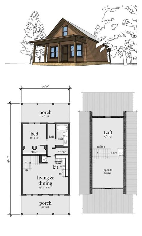 house plans two luxury 2 bedroom with loft house plans home plans design
