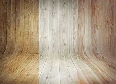 curved wooden backdrops vol graphicburger