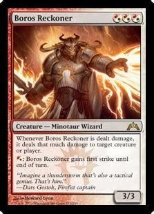 anti aggro deck mtg all in on white mono white aggro midrange standard