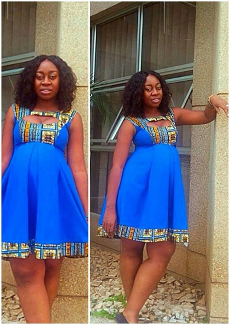 bump fashion african fashion african prints african