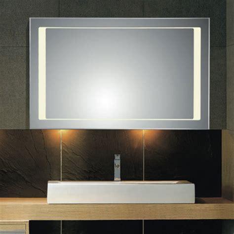 bathroom mirrors ottawa mirrors ottawa bathroom kitchen 1115