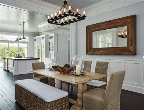 Nautical Decor by Nautical Decor Ideas Elements Of A Nautical Dining Room