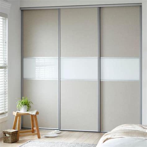 sliding closet doors sliding wardrobe doors kits bedroom furniture diy at b q