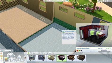 cr馥r sa chambre en ligne creer sa maison en ligne plan maison 2d gratuit en ligne ventana sup rieur creer sa maison en 3d logiciel gratuit 10 creer sa maison en