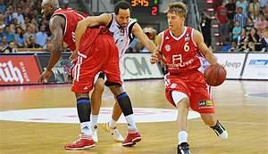 Bayern Basketball Tickets : gruppenauslosung im europapokal ~ Orissabook.com Haus und Dekorationen