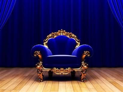 Gold Background Royal Furniture Pixelstalk Hp