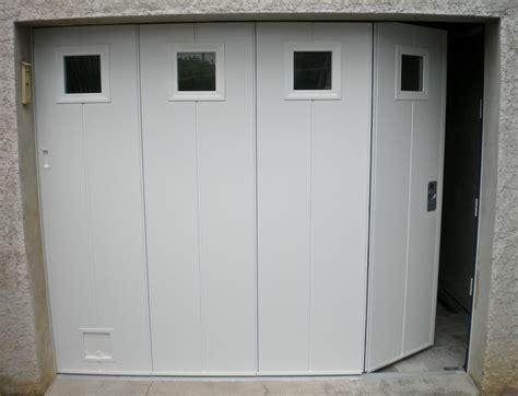 porte garage brico depot porte de garage bois coulissante brico depot carrosserie auto