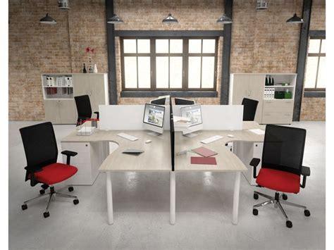 partage de bureau ubuntu 28 images bureau partag 233