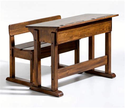 la redoute canapé meubles et déco vintage chez la redoute