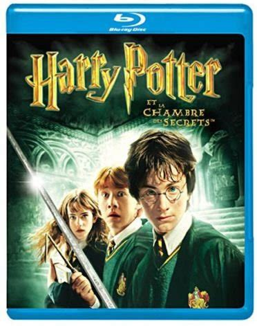 harry potter et la chambre des secrets torrent harry potter et la chambre des secrets dvd