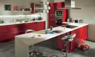 cuisine amenagee pas cher bon plan astuces pour une cuisine pas cher inspiration je veux
