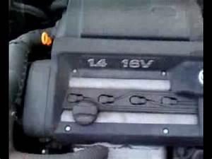 Golf 4 1 4 Motor : volkswagen golf iv 1 4 75hp engine youtube ~ Kayakingforconservation.com Haus und Dekorationen