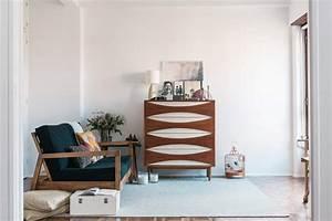 Decor Interior Design : how to find an affordable interior designer design for me ~ Indierocktalk.com Haus und Dekorationen