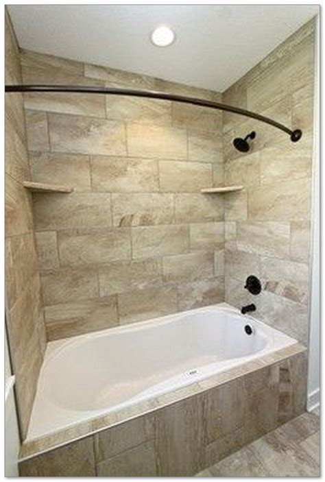 Small Bathroom Makeover Ideas On A Budget by 99 Small Master Bathroom Makeover Ideas On A Budget 37