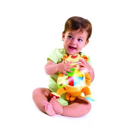 jouet tapis d 233 veil gymini sons lumi 232 res monkey