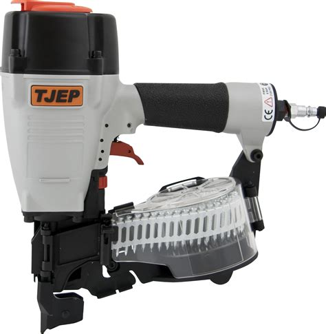 porta held manual v nailer punch images frompo