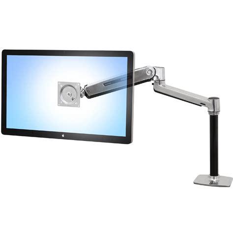 desk mount monitor arm imac desk mount monitor arm imac whitevan