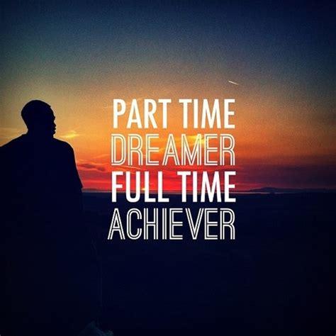 achievers quotes quotesgram