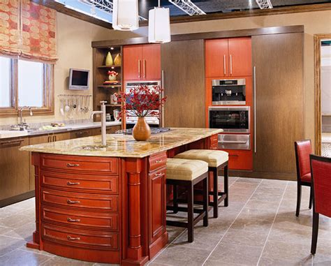 kitchen island legs wood stylish islands for traditional kitchens traditional home