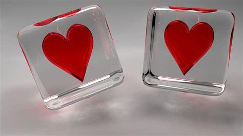 love heart wallpapers hd wallpaper cave