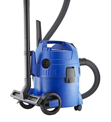 nilfisk buddy ii 12 nilfisk buddy ii 12 vacuum cleaner blue d i