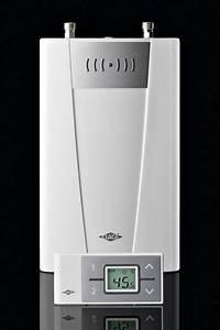 Energie Wasser Erwärmen : durchlauferhitzer energiesparend klimaanlage und heizung ~ Frokenaadalensverden.com Haus und Dekorationen