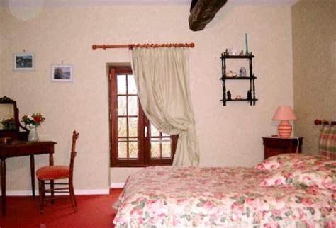 chambre hote futuroscope les chambres la ferme du château de martigny chambres