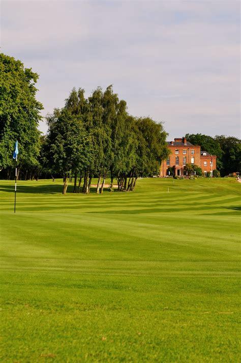 Green Fees 2018 Durham City Golf Club Satukis Info