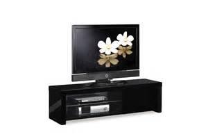 meuble tv laque noir pas cher meubles tv miliboo pas cher meuble tv design laqu 233 noir illio ventes pas cher