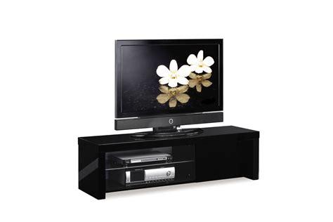 canape pas cher en ligne meubles tv miliboo pas cher meuble tv design laqué noir