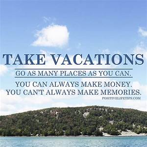 FAMILY VACATION QUOTES AND SAYINGS image quotes at ...