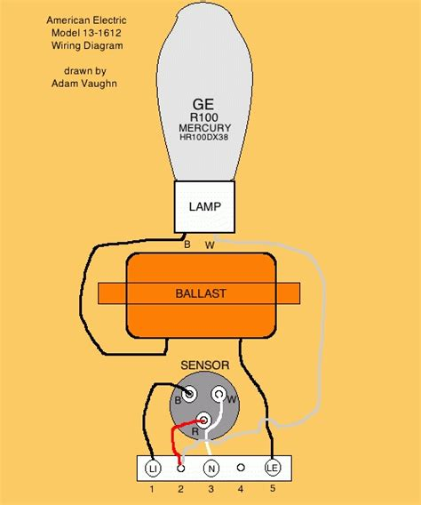 240 volt light wiring diagram fuse box and wiring diagram